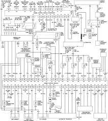 2004 chrysler pacifica wiring diagram 1 wiring diagram source 04 pacifica wiring diagram picture schematic wiring diagram2004 chrysler pacifica wiring diagram wiring diagram data