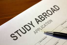 sog study overseas global study abroad here are some mistakes that people make in their college applications