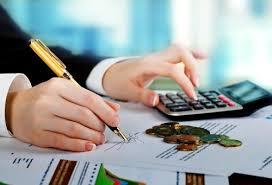 Функции финансового менеджмента