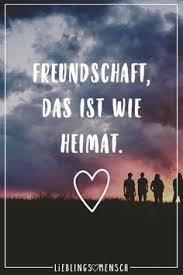 Die 290 Besten Bilder Von Wahre Freundschaft In 2019 Deutsche