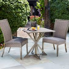 high end patio furniture. Full Size Of Patio Outdoor Furniture Deals Affordable Table Set High End Brands Garden Top