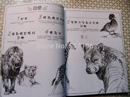 drawing realistic s book tattoo flash sketch reference lion tiger leopard s sketch painting book 1 jpg 2 jpg