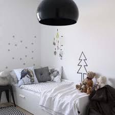 ikea brimnes bed. Ikea Brimnes Bed With Storage In A Kid\u0027s Room E
