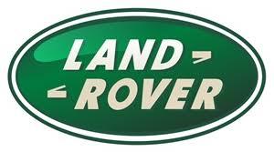 range rover logo vector. land rover logo range vector seeklogo