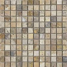 Stone Wall Tiles Kitchen Kitchen Tiles Marshalls Tile And Stone Interiors
