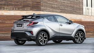 Is It Superior To Get A New Car or truck Or A Made use of Car or ...