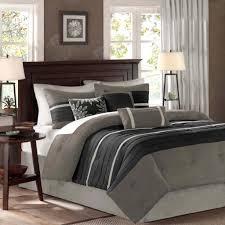 royal king size bedding sets