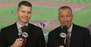 Find live scores, player & team news, videos, rumors, stats, standings, schedules & fantasy games on fox sports. Media Views Fox Sports Midwest Now Has New Name New Look St Louis Cardinals Stltoday Com