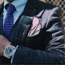 Pattern Shirt With Pattern Tie Magnificent Inspiration Design