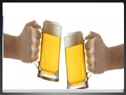 Video Drinking Ppt Debate Age Download - The Online Legal