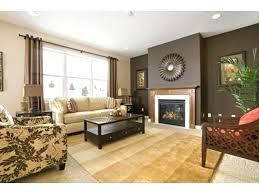 wall colors living room. Interesting Wall Accent Wall Color Combinations Living Room  Idea Curtains  Inside Wall Colors Living Room