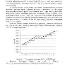 Рефком info Портфолио 2xtytngtxbc4ssw0ks400ggg8kcggg