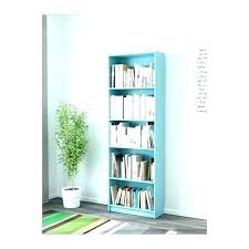 9 inch wide shelf bookcase light turquoise 5 8 depth deep shelves unit profile wire shelving 8 inch