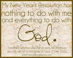 Christian New Year Resolutions Quotes Best of Daily Affirmations For The New Year Pinterest Affirmation