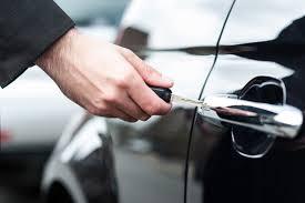 automotive locksmith. Automotive Locksmith Services I