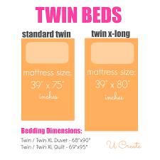 Dimensions Of A Twin Size Blanket | Blanket Decoration & twin size blanket dimensions - Blanket Hpricot.com Your Ultimate Guide To  Bedding Dimensions U Create Adamdwight.com