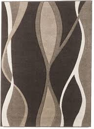 contemporary area rug floor and carpet contemporary wool rugs
