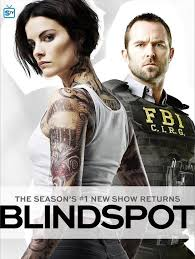 The 25 best Blindspot tv ideas on Pinterest  Suits series finale Tv  series and TV shows