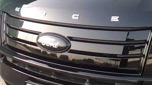Pin On Ford Edge