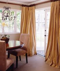 Restoration Hardware Drapes | Belgian Linen Drapes | Grey Velvet Curtains
