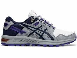 asics gel sting 33 women s shoes size 7