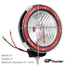 anzo light bar wiring harness anzo automotive wiring diagrams description lp 7f 01 dia anzo light bar wiring harness