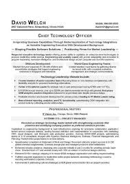 Top Resume Awesome 60 Beautiful Top Resume Writing Services 60 Gallery