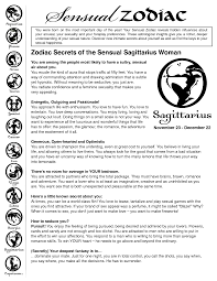 the sensual sagittarius sagittarius sagittarius pride the sensual sagittarius sagittarius sagittarius pride astrology zodiac signs tune into your zodiac strengths at denisedivined get your