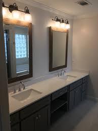 Bathroom Remodeling Dallas TX TK Remodeling - Bathroom remodel dallas