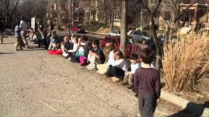 city garden montessori school p e and nutrition