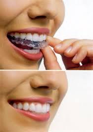 ortodoncistas