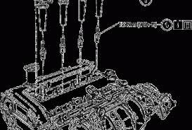 inertia switch wiring diagram 2005 ford f150 inertia switch location wiring diagram for car engine 2003 ford crown victoria wiring