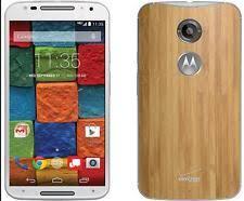 motorola 8000x. motorola moto x 2 2nd gen 2014 xt1096 r (verizon) unlocked smartphone cell phone 8000x