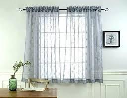 bay window curtain rod. Bay Window Curtain Rods Home Depot Hangers Rod Curtains