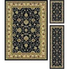 kitchen rugs sets rug sets with runners matching area rugs and runners rug sets area rugs