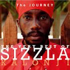 The Journey: The Very Best of Sizzla