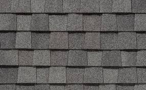 Certainteed Architectural Shingles Bison Solar Roofing