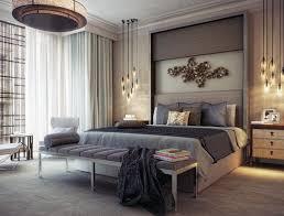 bedroom modern luxury. Bedroom Modern Luxury Furniture Decoration