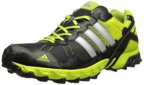 adidas running shoes 2016 for men. best running shoes for men 2015-2016 adidas 2016