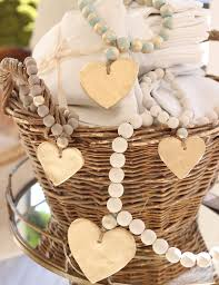 blessing beads are one of our best selling gifts we can t keep