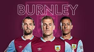 Burnley fixtures: Premier League 2020/21   Football News