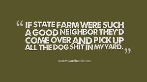 state farm insurance quote custom life insurance quotes state farm 05 quotesbae