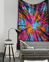 Small Picture Abstract Wall Hangings Online Abstract Art Wall Hangings for Sale