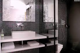 Architektur Mosaik Fliesen Badezimmer First Class Mosaikfliesen Bad