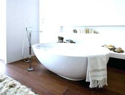 full size of soaker bathtubs small spaces best of tubs for ideas living room bathrooms extraordinary