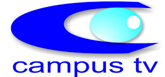 Campus TV Tv Online