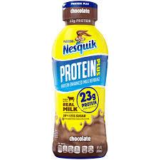 14fl oz nutrition info