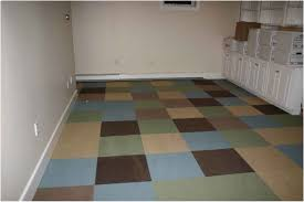 how to lay rubber floor tiles gallery tile flooring design ideas how to lay rubber floor
