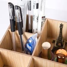 diy office desk accessories. Diy Office Desk Accessories. Accessories Organizer Wooden Sets File