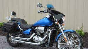 2008 kawasaki vulcan 900 motorcycles for sale motorcycles on